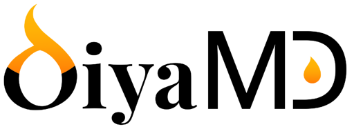 logo-diya-md